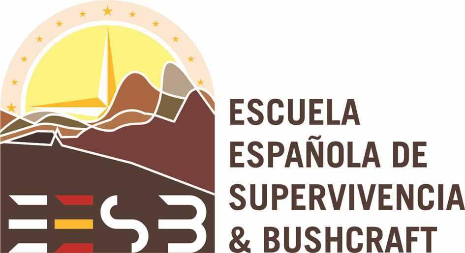 Escuela Española de Supervivencia y Bushcraft