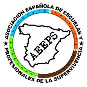 AEEPS